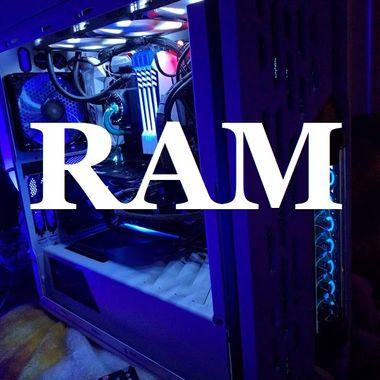 Ramb0t