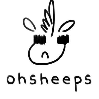 ohsheeps
