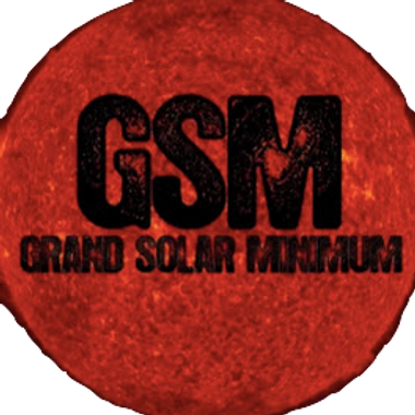 Grand Solar Minimum Earth & Space Weather News GSM News
