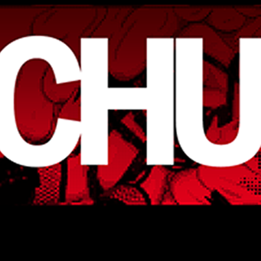 Chucreations