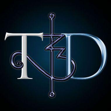 TCDale