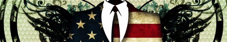 Your U.S.A. profile