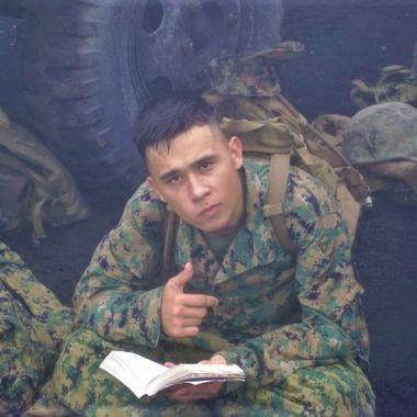 Dr Sgt Nash