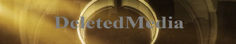 DeletedMedia profile