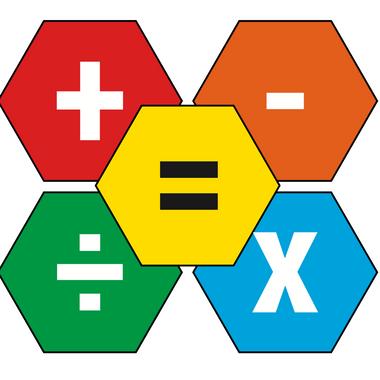 Danny's Maths-Hub