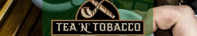 Tea 'n' Tobacco profile