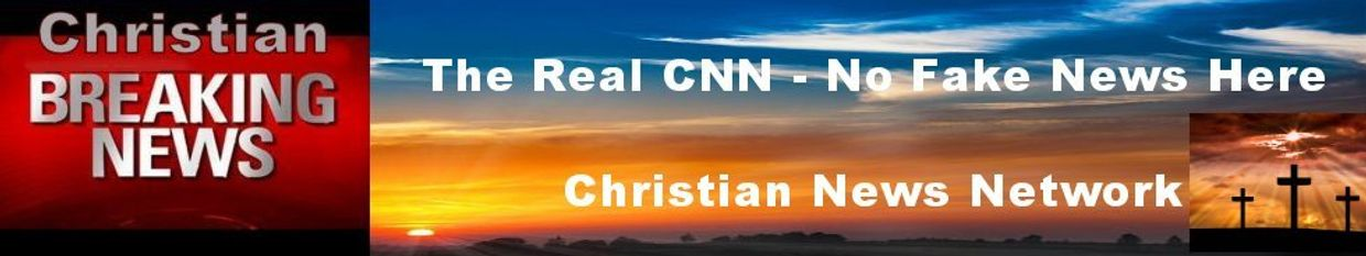 Christian News Network profile