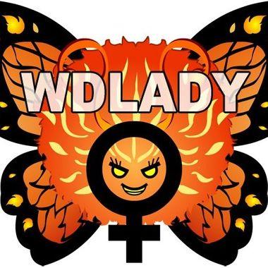 W.D. Lady