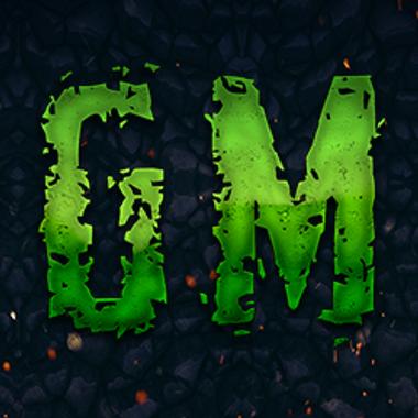 Gamermax