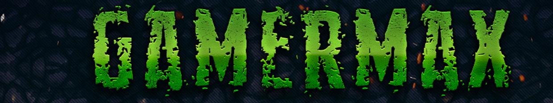 Gamermax profile