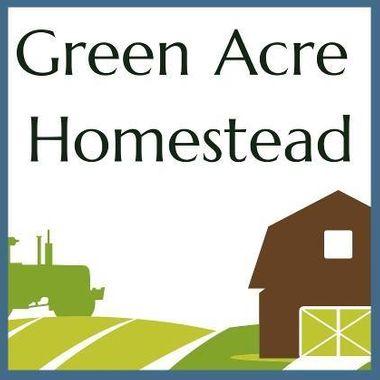 GreenAcreHomestead