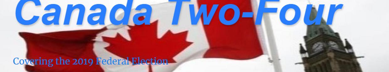 Canada Two-Four profile