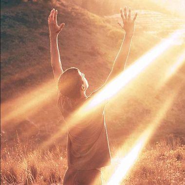 Luz da Verdade