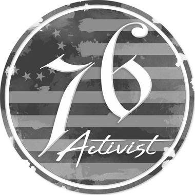 76activist