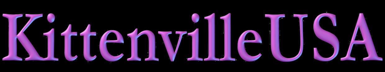 KittenvilleUSA profile