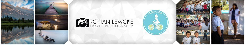 roman-lewcke profile
