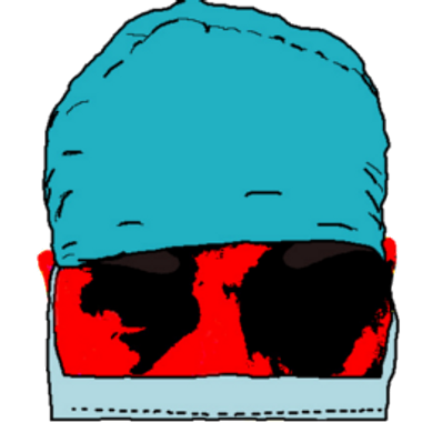 misterdoktor