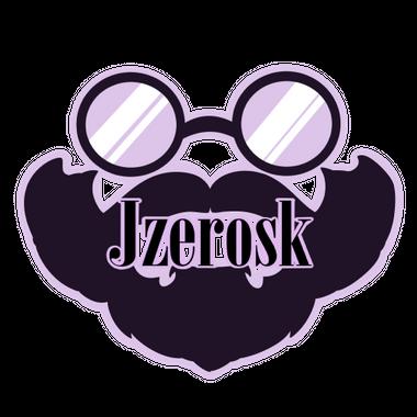 Jzerosk