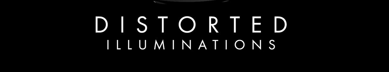 Distorted Illumination Studios profile