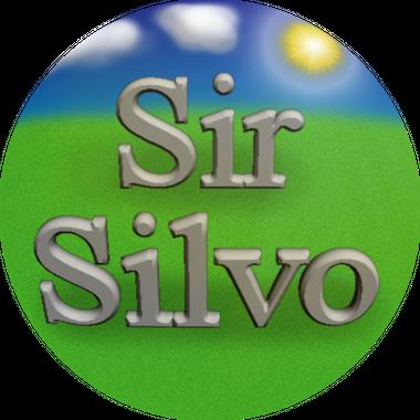 SirSilvo
