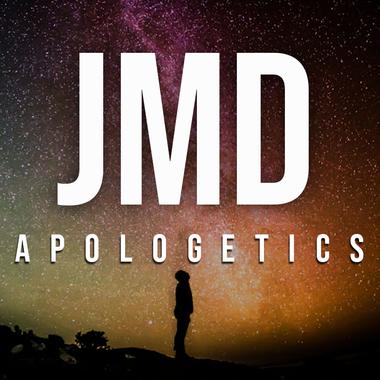 JMDapologetics101