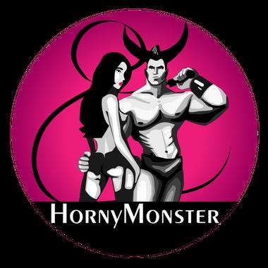 HornyMonster