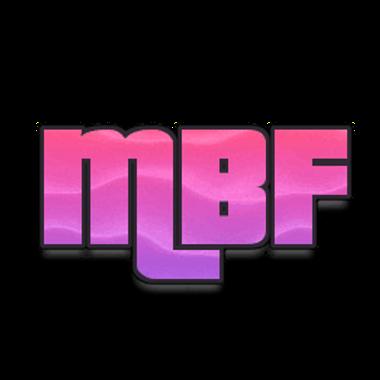 MBF games