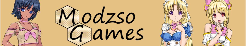 ModzsoGames profile
