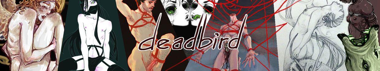 deadbird profile