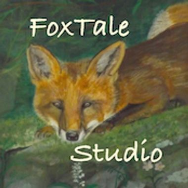 FoxTale Studio Sports
