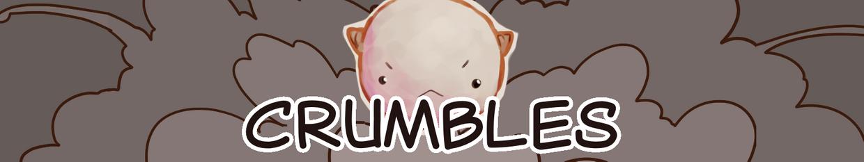 crumbles profile
