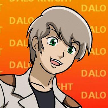 Dalo Knight