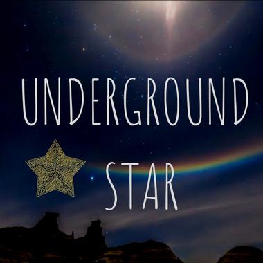 Underground Star