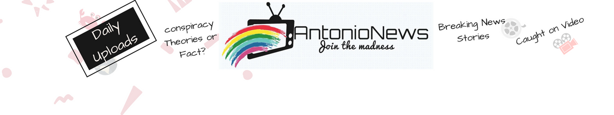 AntonioNews profile