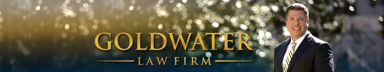 Goldwater Law Firm profile
