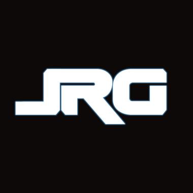 Jack Redd Games
