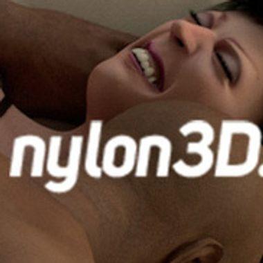 Nylon3D