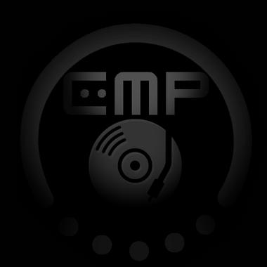 CiraxMusic