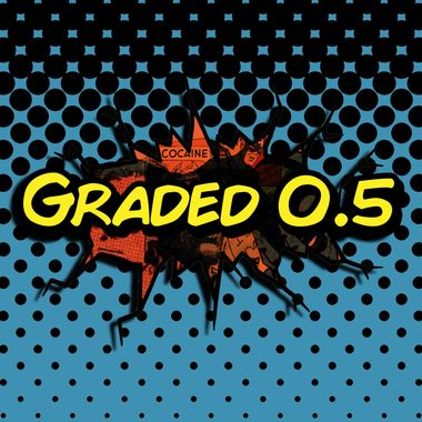 GradedPointFive