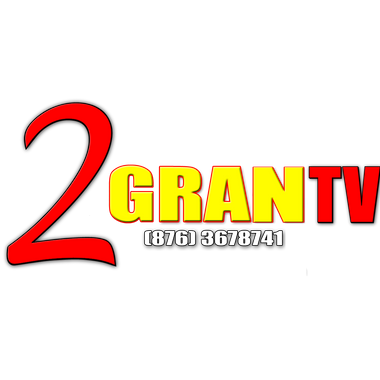official2grantv