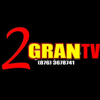 official2grantv