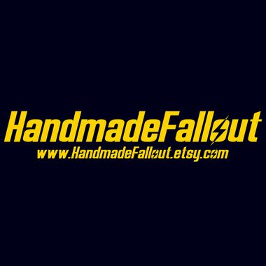 HandmadeFallout