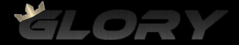 URLOOKINATGLORY profile