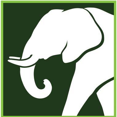 Wildlife Parks Africa