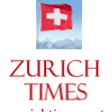 ZurichTimes