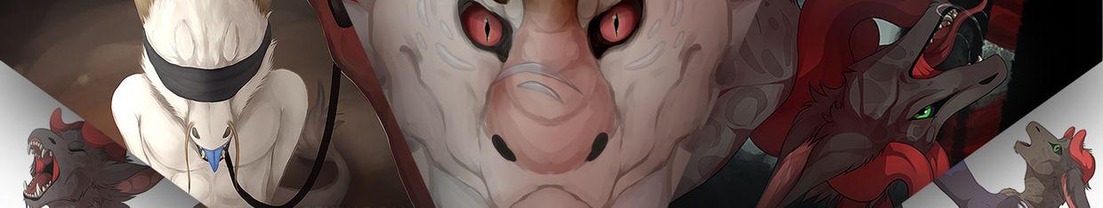 Eyenoom profile