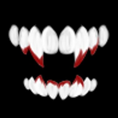 VampirikArt