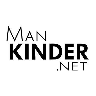 ManKinder