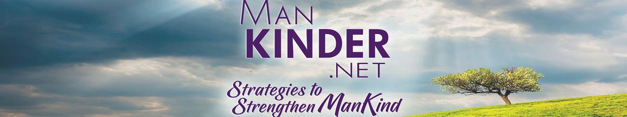 ManKinder profile