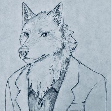 Doctor Klein